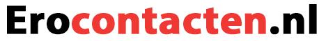 ErodatingNederland.com